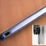 KARTSALE - Chain Measuring Tool